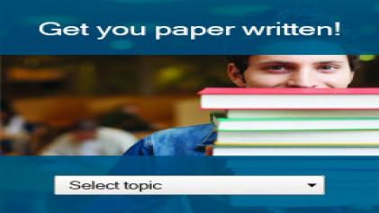 Importance of Academic Research Papers